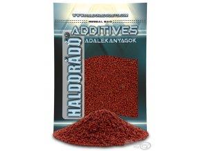 haldorado micro pellet chili squid 600x800