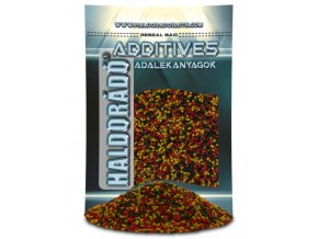 Haldorado micro pellet triplex 600x800