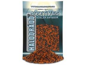 Haldorado micro pellet choco pomaranc 600x800