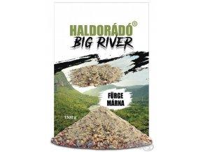 haldorado big river bystra mrena 01 600x800
