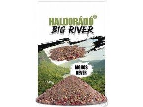 haldorado big river pleskac 01 600x800