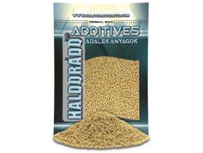 Haldorado micro pellet n butric carp 600x800