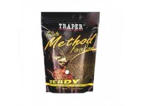 traper pelety ready 1 1 1 1 1 1 1 1