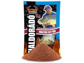 haldorado feeder master krmivo klobasa magyar betyar 600x800