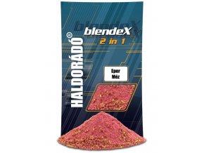 Haldorado Blendex 2 in 1 jahoda med 600x800