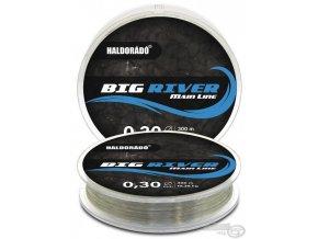 haldorado big river main line 300 m 030 mm 01 600x800