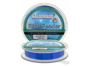 Haldorado blue feeder 600x800