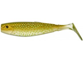 G Bump 10,5cm UV Ghost Pike