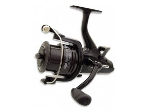 by dome team feeder carp fighter lcs 01 600x800