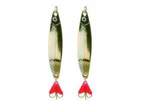 filfishing filex plandavka argo spoon gold