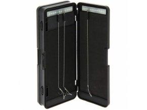 ngt box na navazce multilevel stiff rig wallet