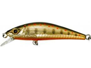 Gamera 5,0cm HW Cooper Trout