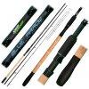 Blue Arrow Feeder 3,6m Medium 50-90g