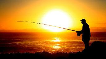 Změny rybářského řádu 2020