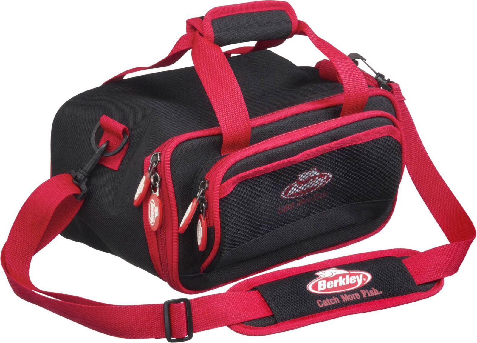Tašky,batohy na přívlač