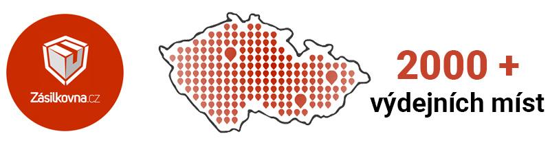 zasilkovna1