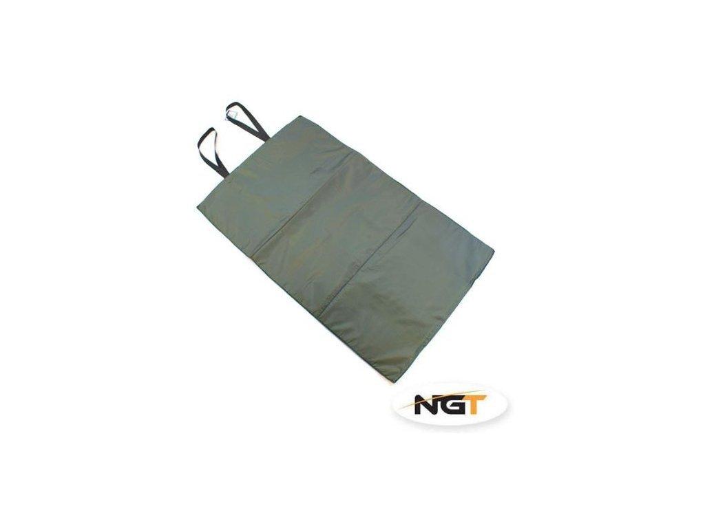NGT Podložka Unhooking Mat