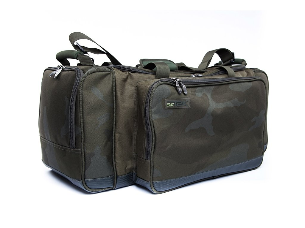 Sonik Taška SK TEK Carryall Compact