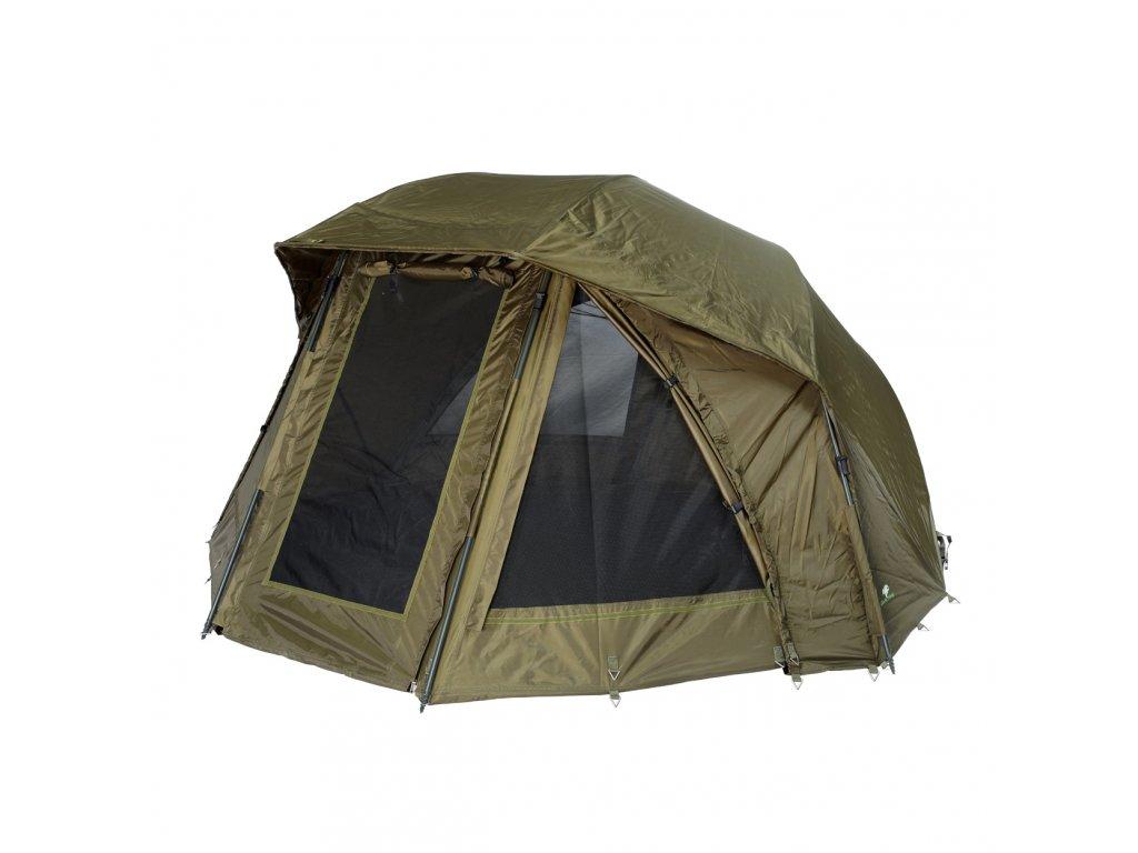 Umbrella Brolly Exclusive new 1