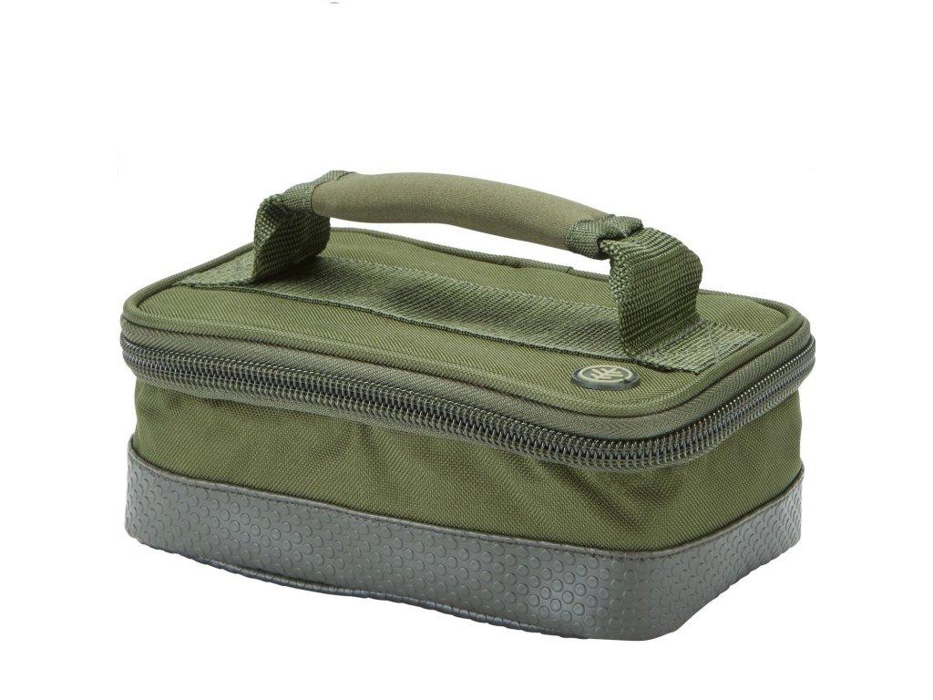System Select Hookbait Bag