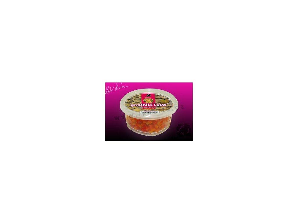 LK Baits Bondule Corn Wild Strawberry 100 ml