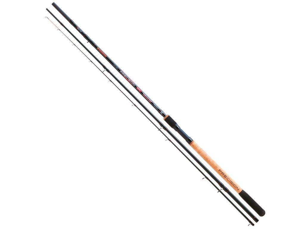 Trabucco Prut Precision Pro Bomb 3003(3)M 3,00m/70g