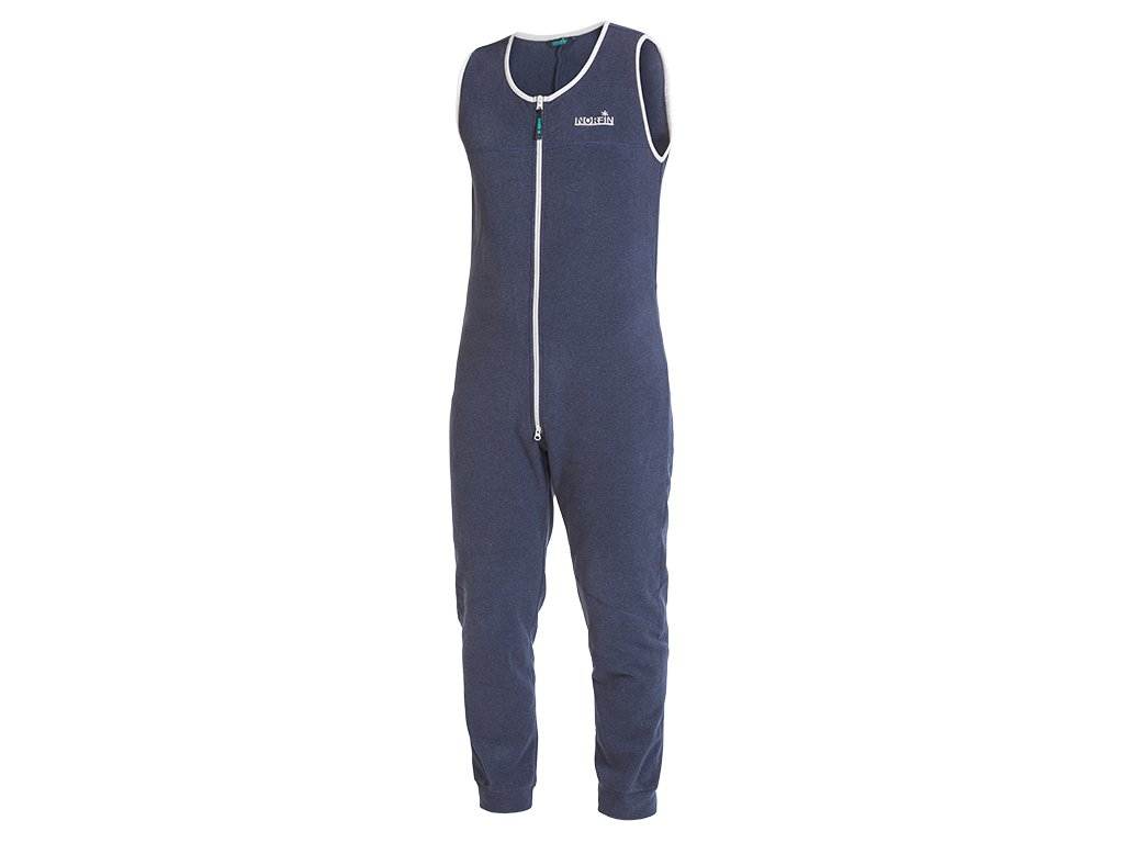 Norfin termo oblek Overall Pro