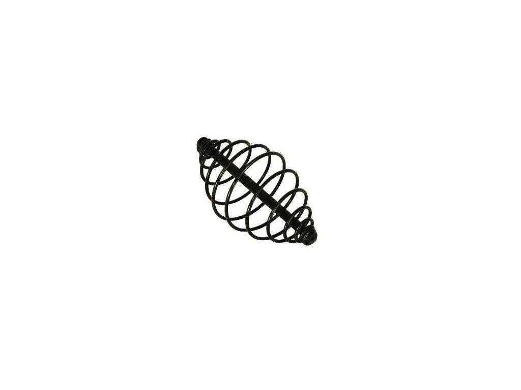Krmítko drátěné průběžné 6 cm