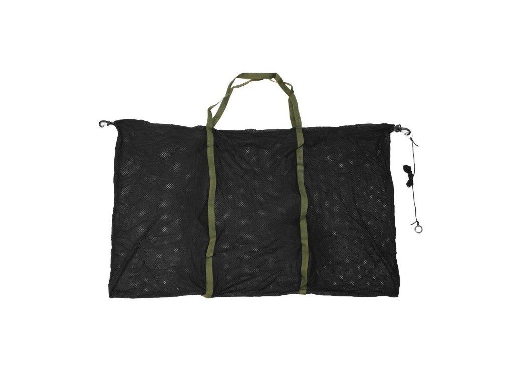 Carpsack / vážící taška Delphin C-VAK