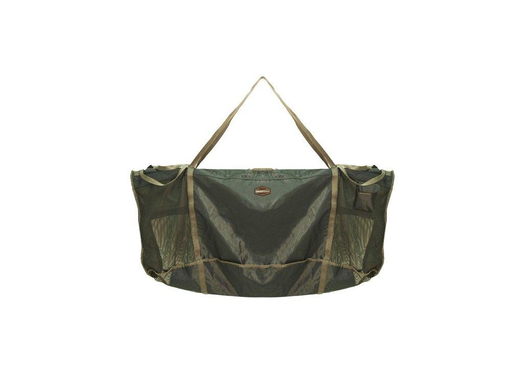 Vážící taška Delphin GOLEM