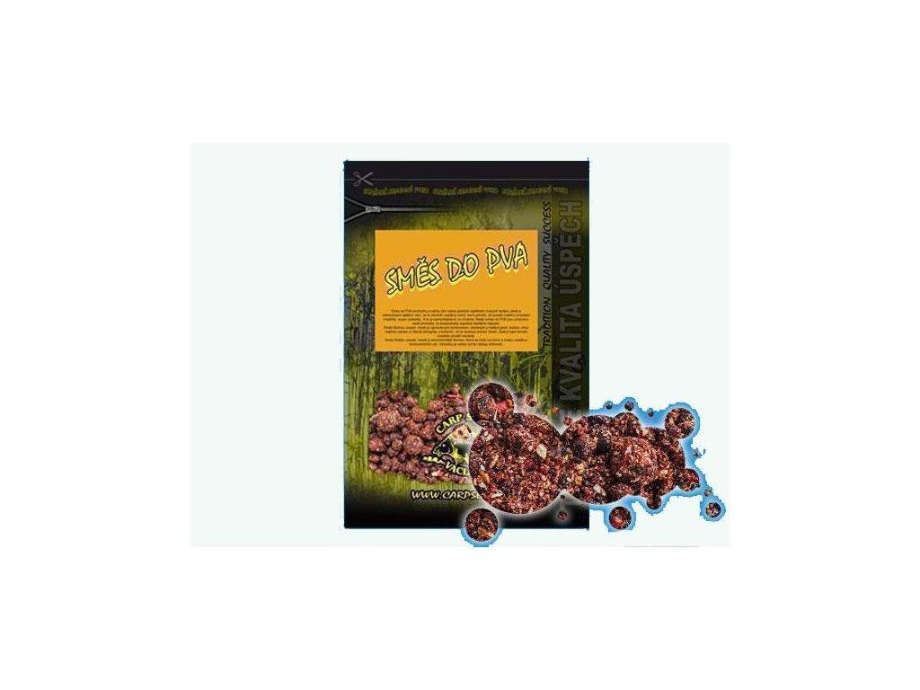 Směs do PVA - 1 kg - Biotrus sweet