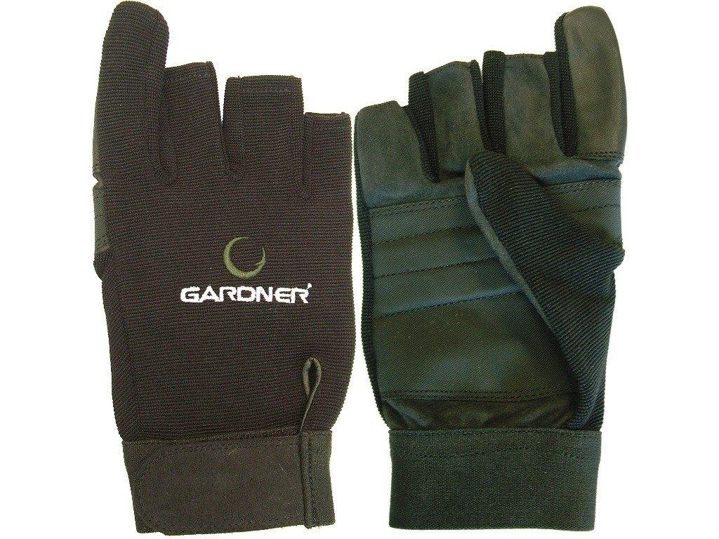 Rukavice Gardner Casting Glove - pravá