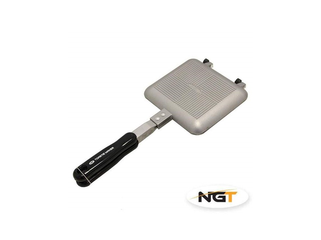 NGT Touster Toastie Maker