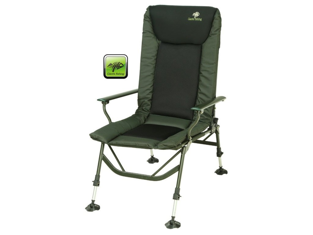 Sedačka Chair Relax MKII