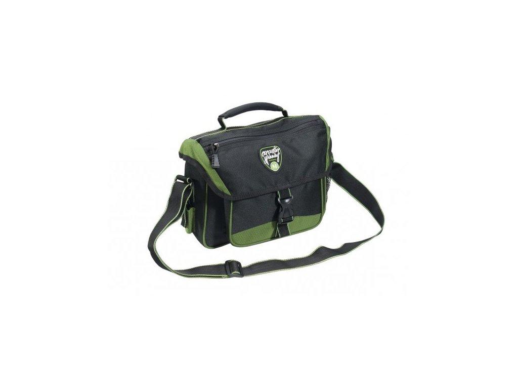 MIVARDI Přívlačová taška Easy