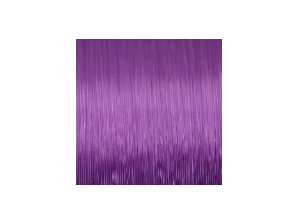 Vlasec Sure Pro Purple Special Edition 2