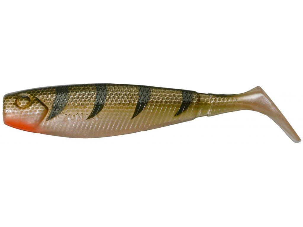 G Bump 20,0cm Perch