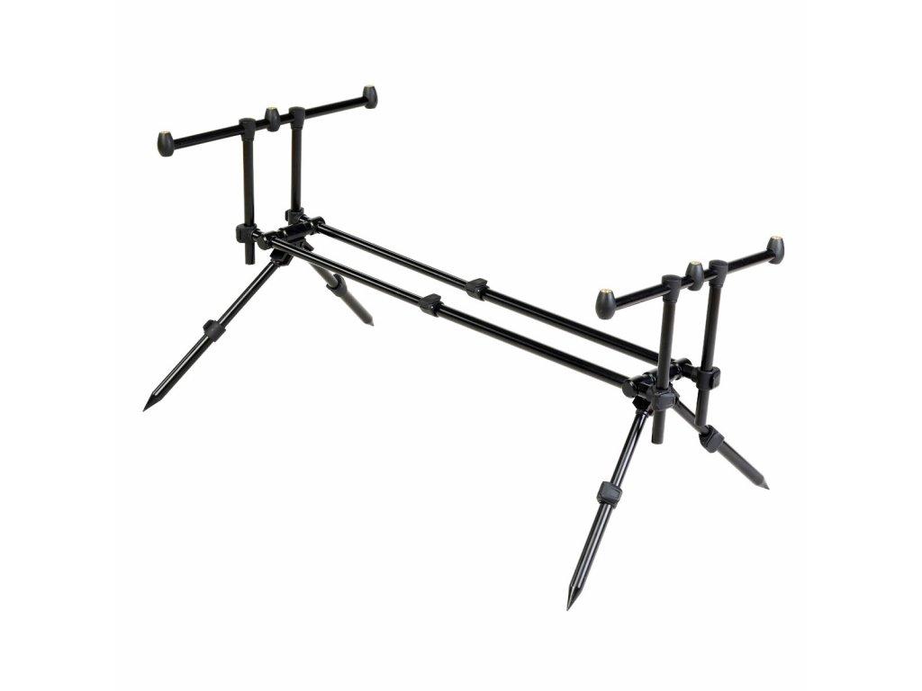 Stojan Compact Rod Pod 3 Rods