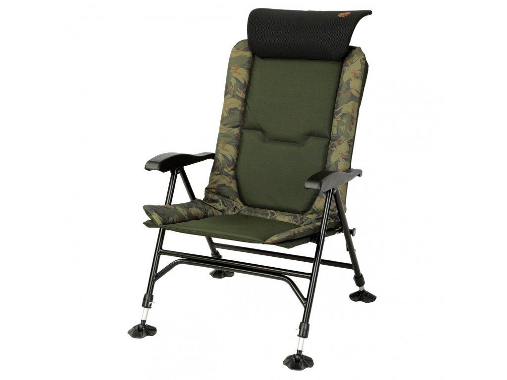 Sedačka Chair Gaube XT 15