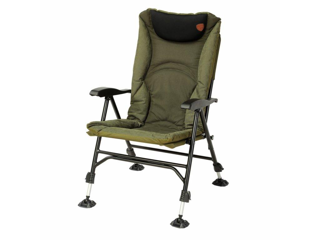 Sedačka Chair Luxury XS