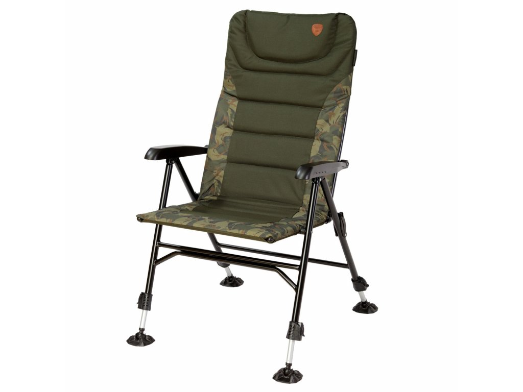Giants fishing Sedačka Chair Long Back