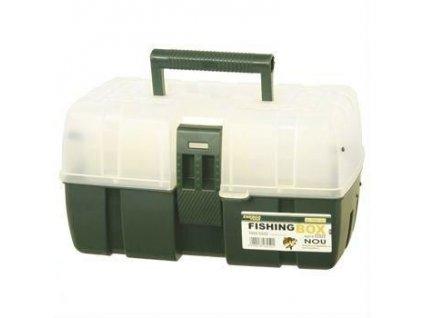 FISHING BOX ARIEL 3T HS-307