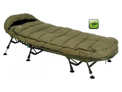 Spací pytel 5 Season LXR Sleeping Bag