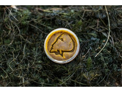 LK BAITS BOILIE PASTE 250G SWEET PINEAPPLE