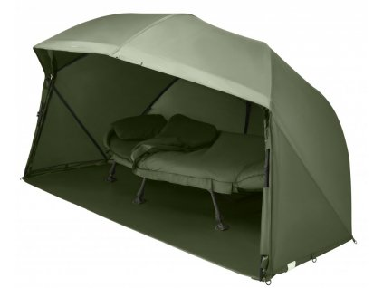 Brolly Trakker MC 60 Brolly v2