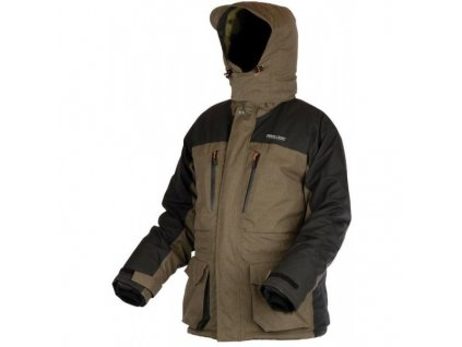 Prologic Bunda Heritage Thermo Jacket