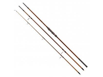 Giants Fishing Prut NovellCarp 12ft, 3.00lb 3pc