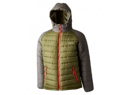 Bunda Trakker - Hexa Thermic Jacket