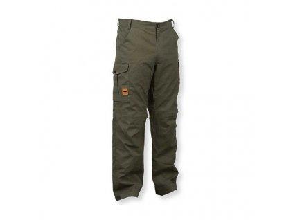 Prologic Kalhoty Cargo Trousers
