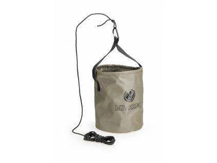 Prologic vědrový vak MP Bucket W/Bag